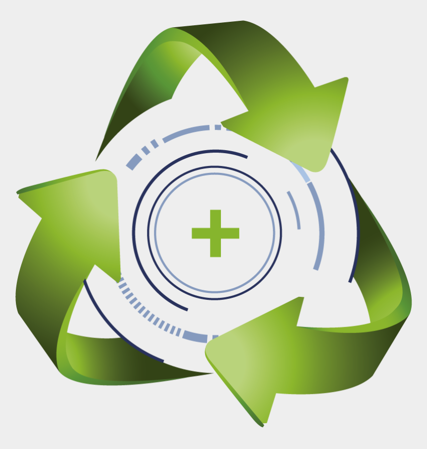 batteries clipart, Cartoons - Recycling Earth Transparent Images - Battery Recycling Png