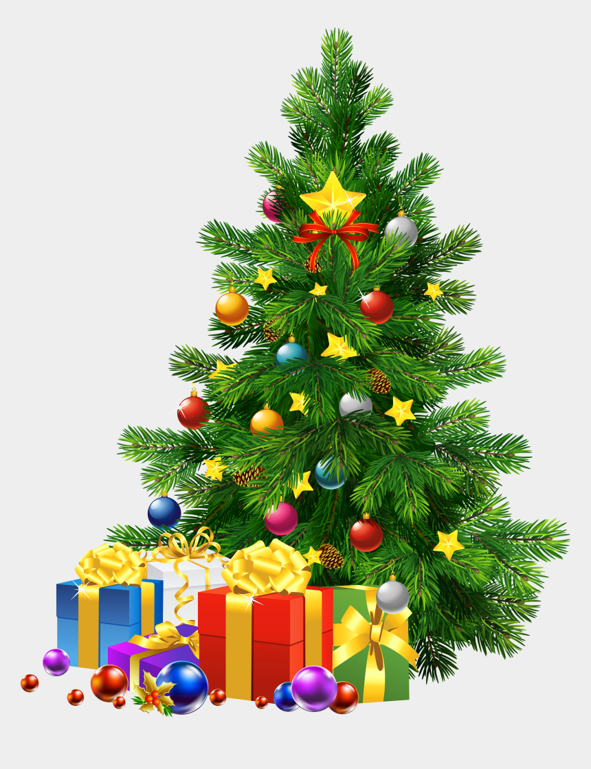 rock wall clipart, Cartoons - Image - Merry Christmas Tree Png