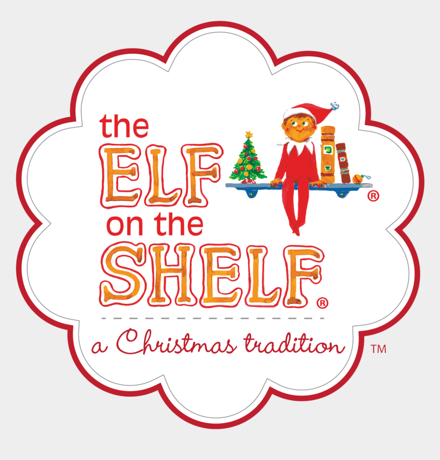 elf on the shelf clipart black and white, Cartoons - Clip Art