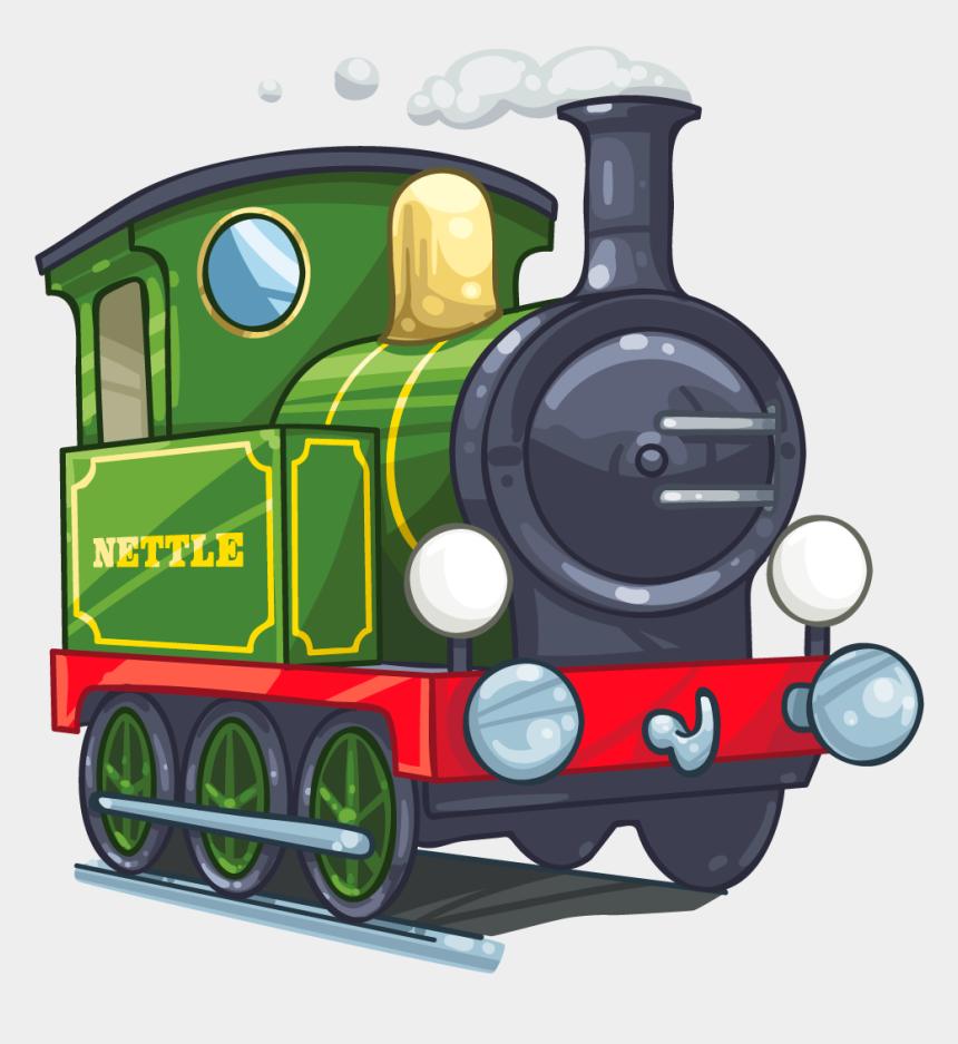 steam locomotive clipart, Cartoons - Steam Silhouette At Getdrawings - Steam Train Cartoon