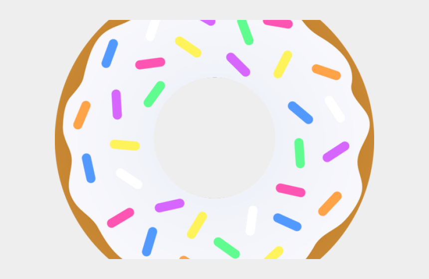coffee and donuts clipart, Cartoons - Dunkin Donuts Clipart Bite Clipart - Donut Png