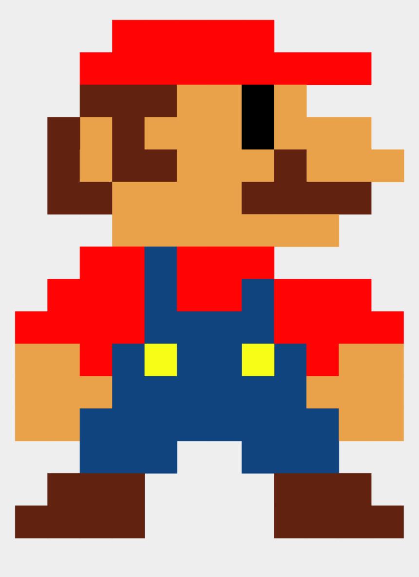tobacco pipe clipart, Cartoons - Pipe Clipart Pixel Art - Super Mario Bros Pixel
