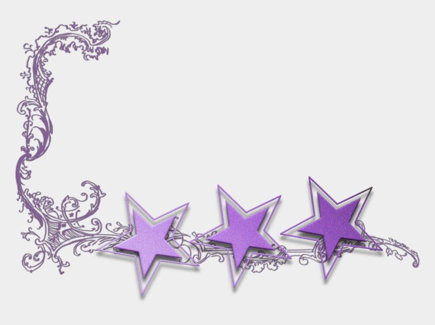 stars border clipart, Cartoons - Mq Pink Vector Star Stars Border Borders Png Pink And - Stars Borders