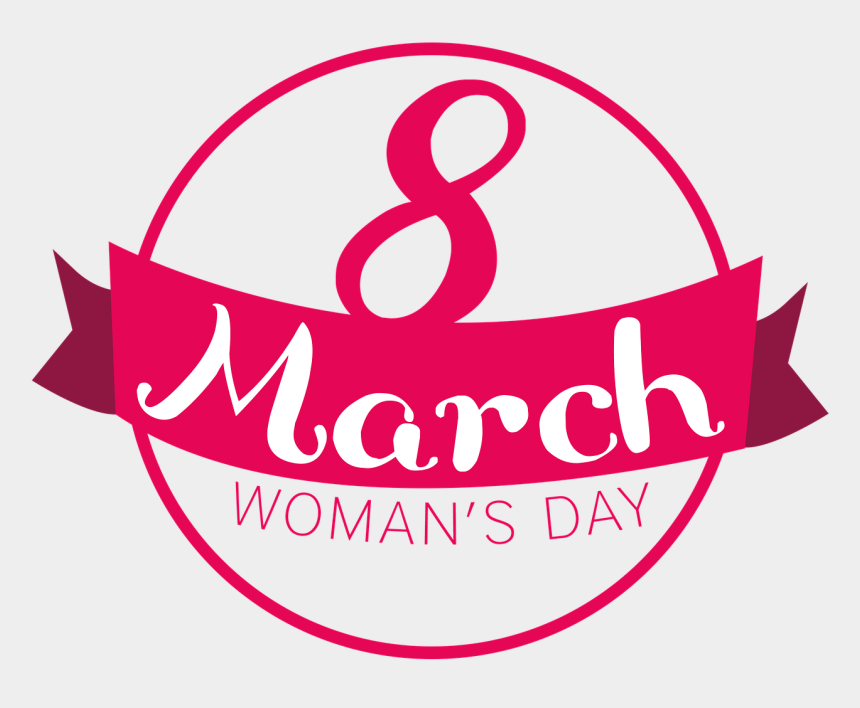 clipart for march, Cartoons - Womenu0027s Day, 8 March, 8, March, Woman, Day Of The - Inspirational International Women's Day Quotes