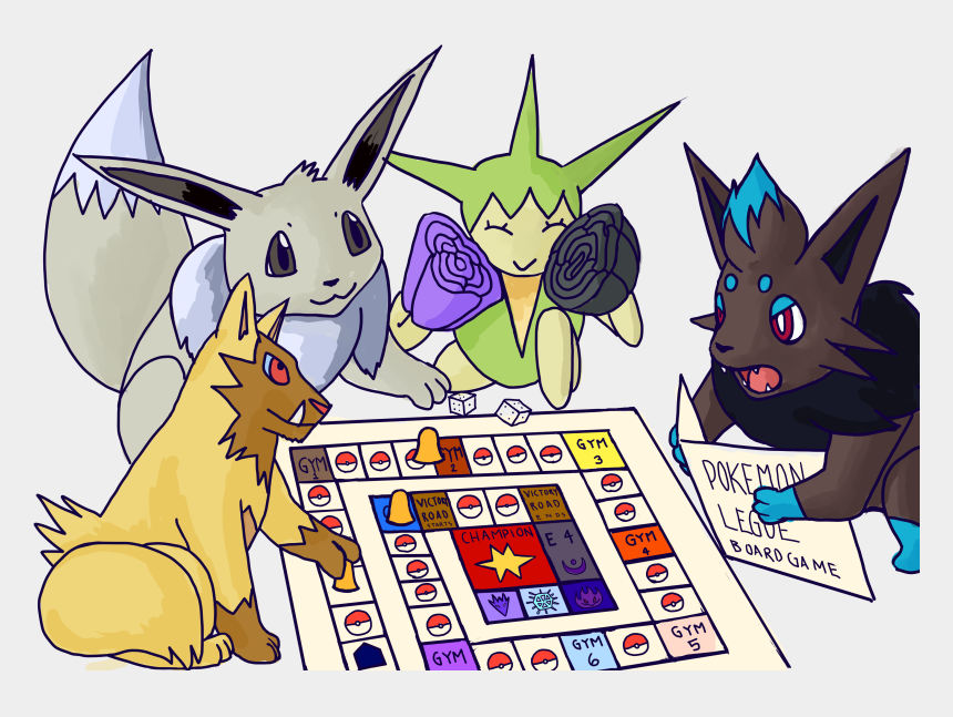 Drawing At Getdrawings Com Free For Personal Ⓒ - Pokemon ...
