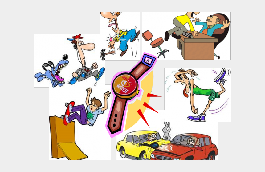 injury clipart, Cartoons - Violence Clipart Intentional Injury - Prevention Of Intentional Injuries