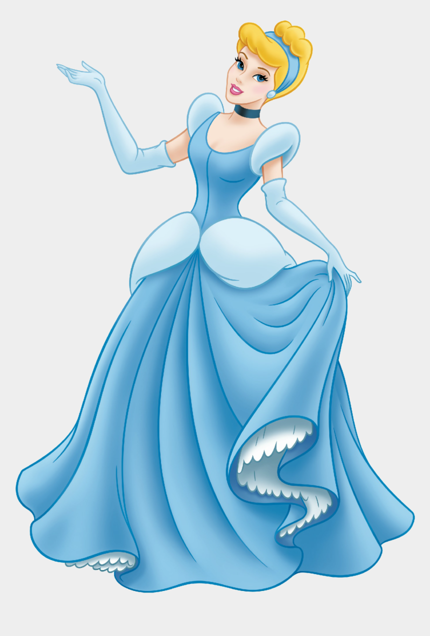 heroin clipart, Cartoons - Latest 1,400×1,992 Pixels - Disney Princess Cinderella
