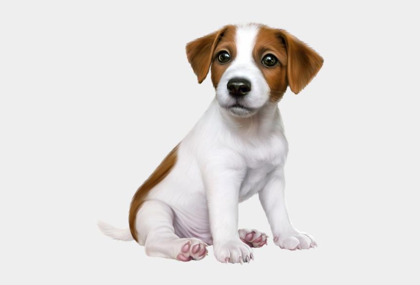 jack russell clipart, Cartoons - Bieennnvenueee Cheezzz Zéézééétee ♥ Jack Russell Puppies, - Digital Art Cute Puppy Dog Wearing Eye Glasses Jeff