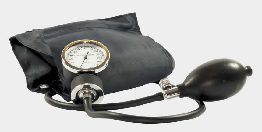 blood pressure clipart, Cartoons - Blood Pressure Monitor - Equipment For Checking Blood Pressure