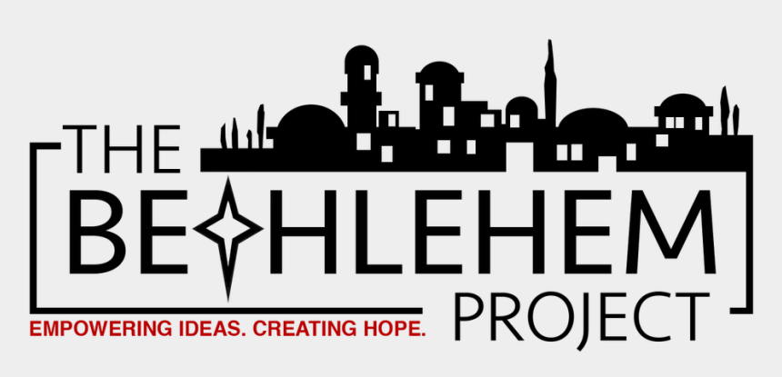 bethlehem star clipart, Cartoons - Bethlehem Clipart Ancient City - Silhouette