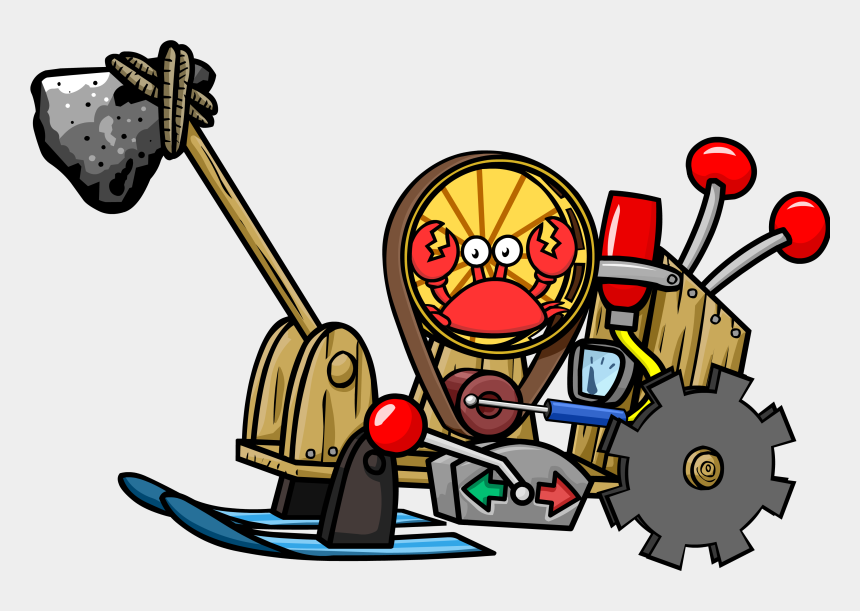 agent clipart, Cartoons - Mechanical Woodchopper Club Penguin Wiki Fandom Powered - Club Penguin Hypno Puffle