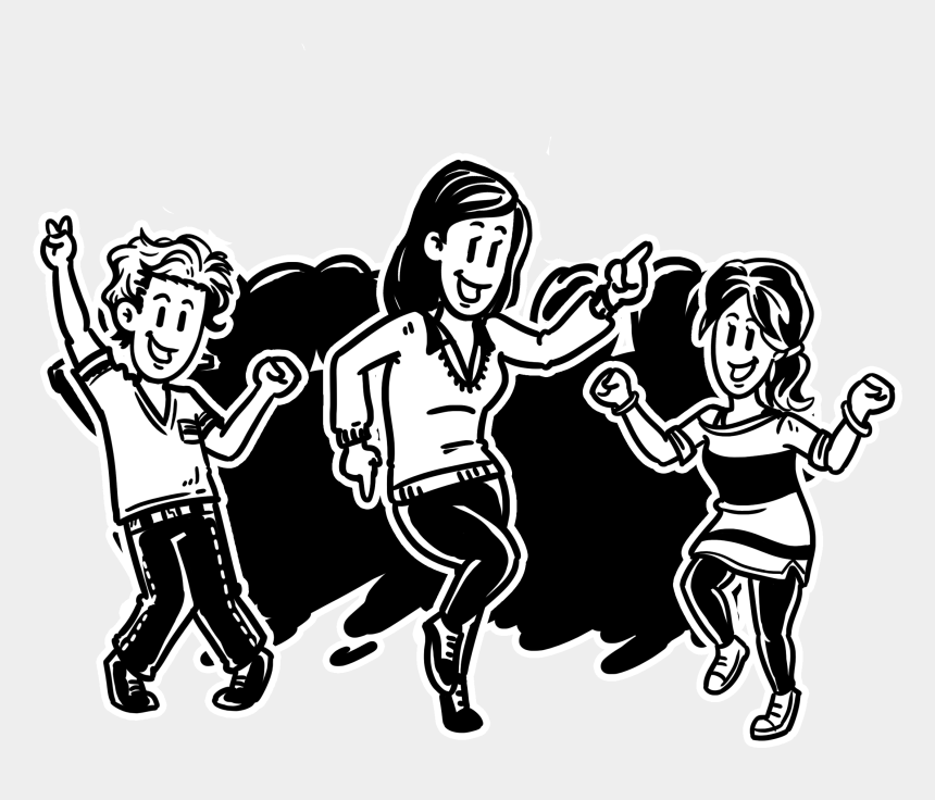 success drawing kid cartoon cliparts cartoons jing fm jing fm
