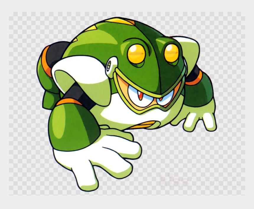 toad clipart, Cartoons - Toad Man Mega Man 4 Clipart Mega Man 4 Mega Man 5 Mega - Toad Man Mega Man