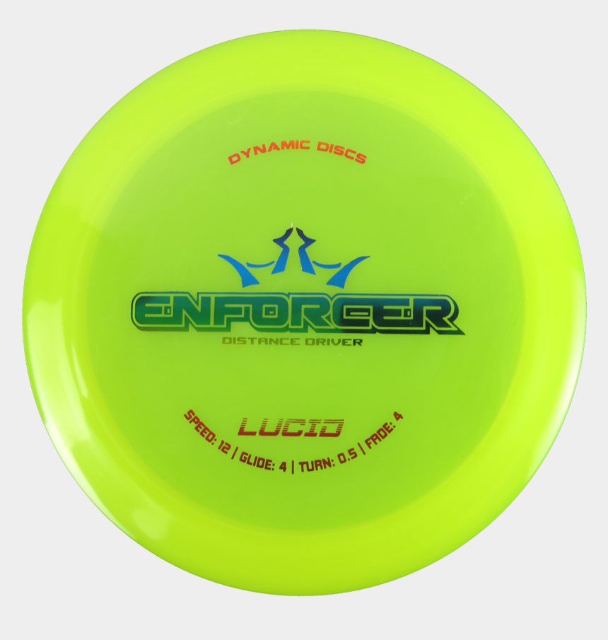 flying frisbee clipart, Cartoons - Dynamic Discs Drivers