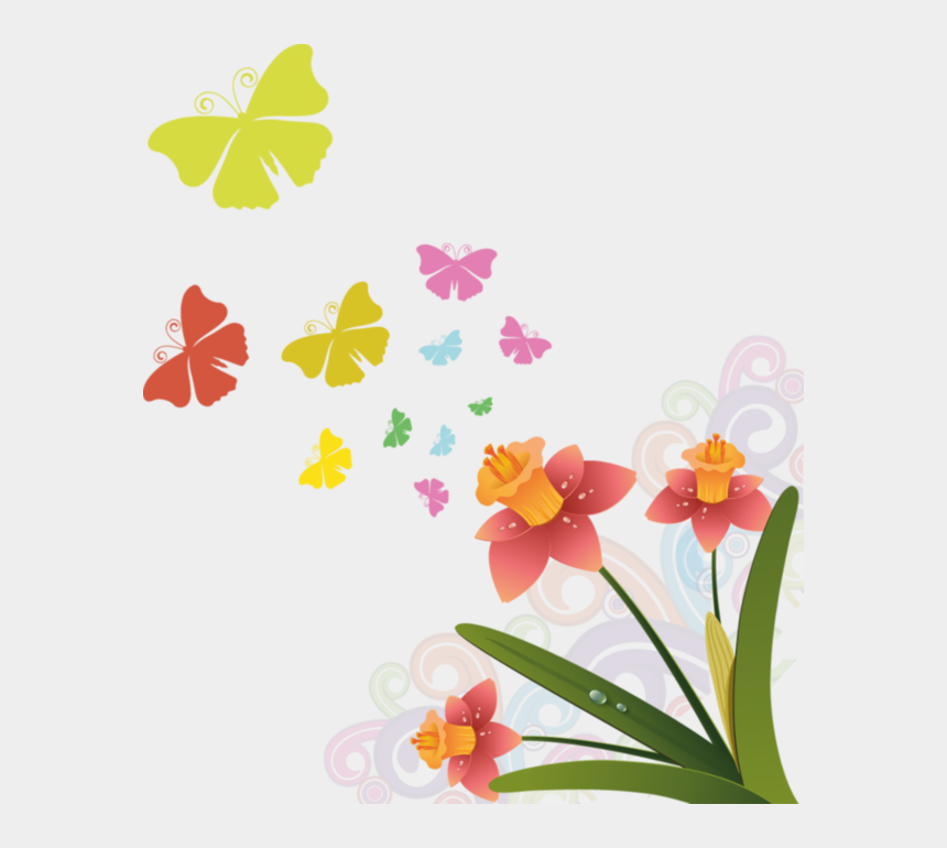 flower power clipart, Cartoons - Explore Vector Graphics, Flower Power, And More - Mark 11 24 Niv