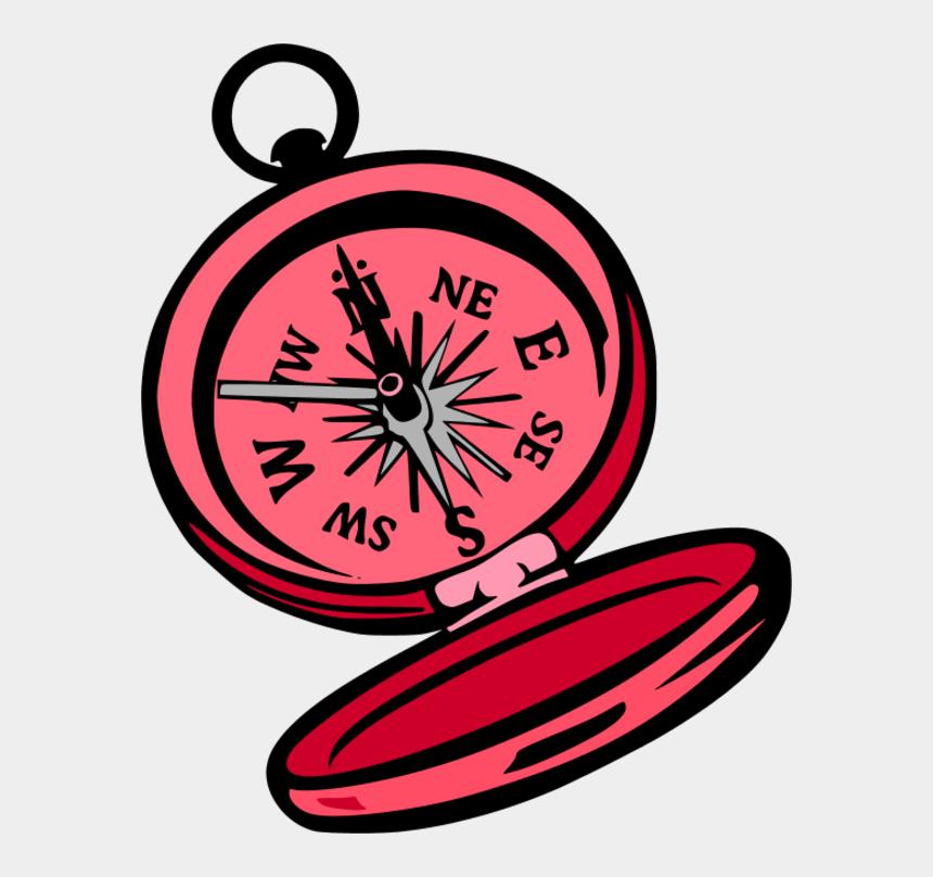 clip art free downloads, Cartoons - Compass Clip Art Free Download Vector Image Clipartix - Compass Clipart