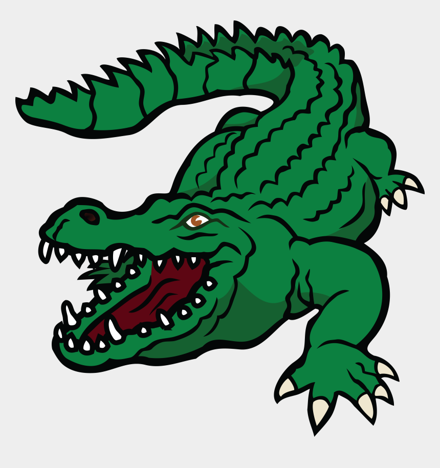 clip art free downloads, Cartoons - Download Free Photo Report - Clipart Crocodile