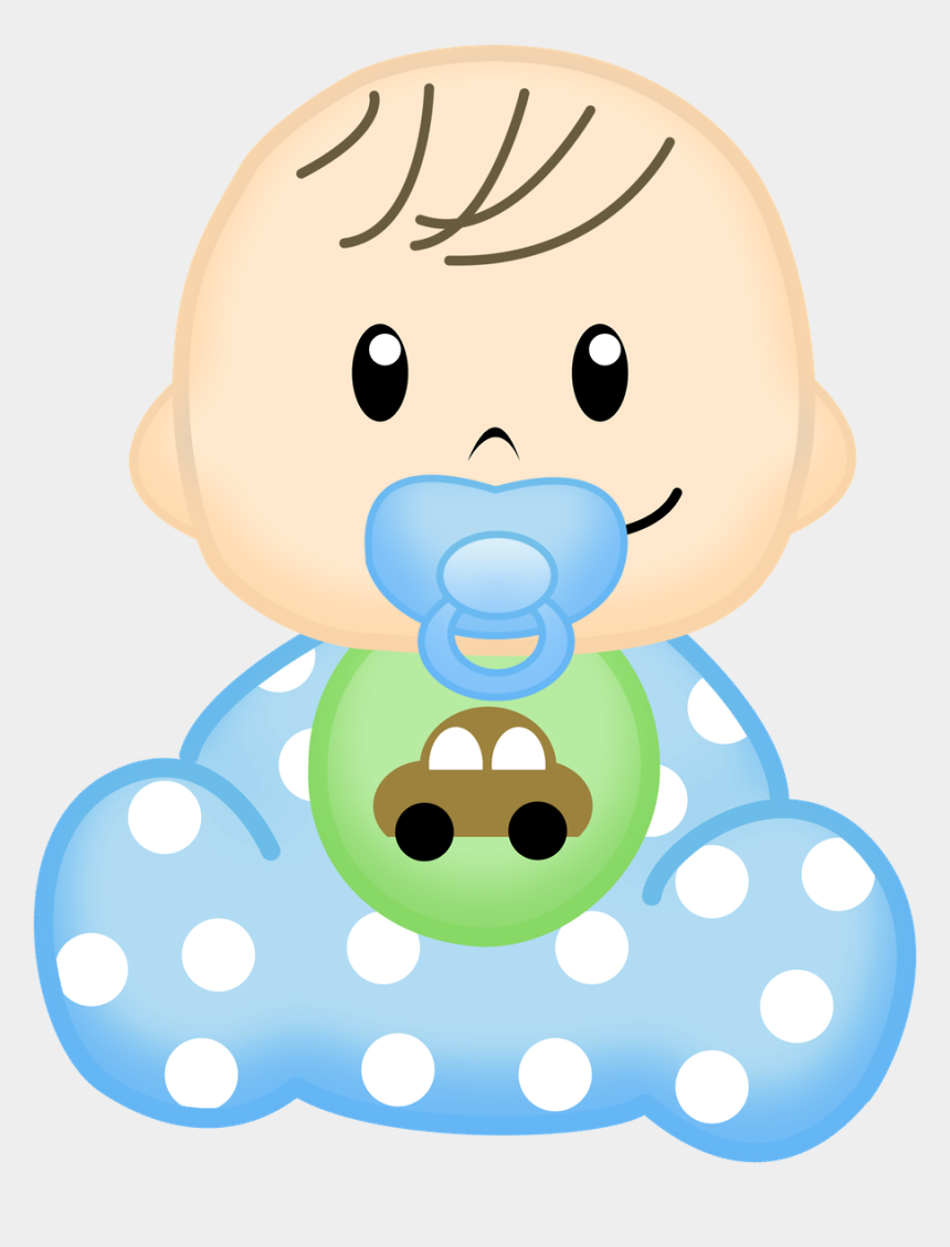 baby shower clipart, Cartoons - Bebe Para Baby Shower Png - Baby Girl Clipart