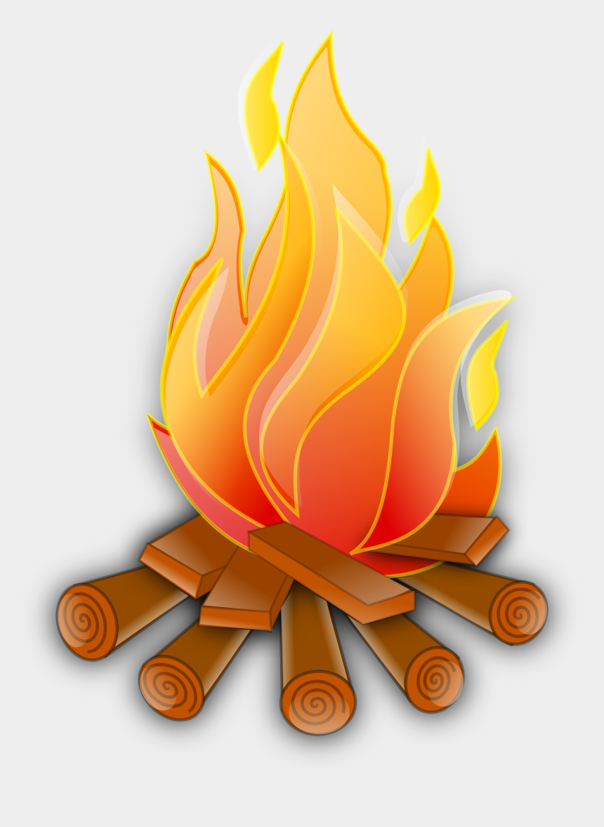 fire clip art, Cartoons - Clipart Fire June Holidays Free Clip Art Images Flame - Fire Clipart