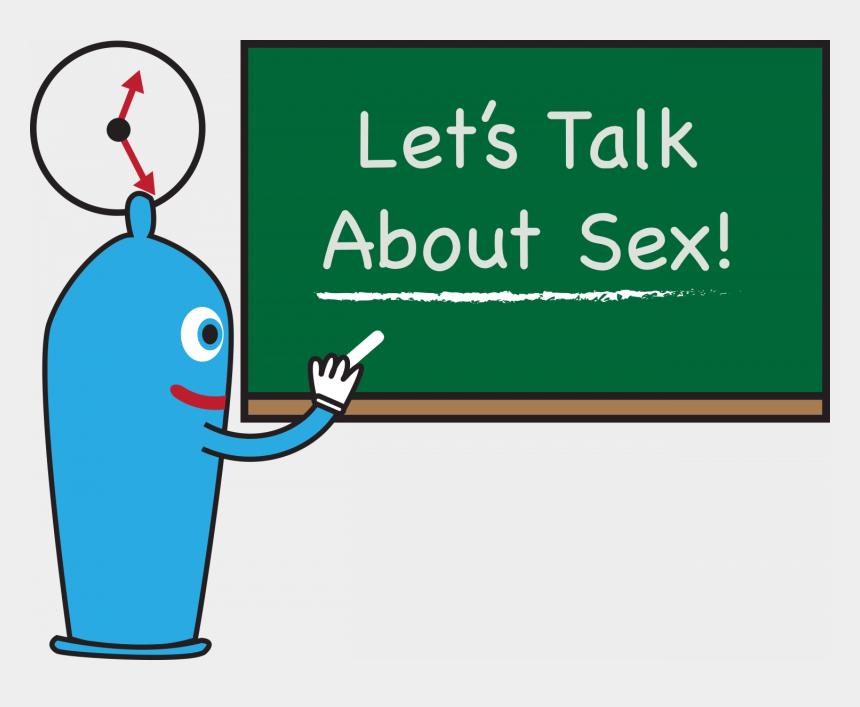 education clip art, Cartoons - Education Clipart Patient Education - Sexual Health Education