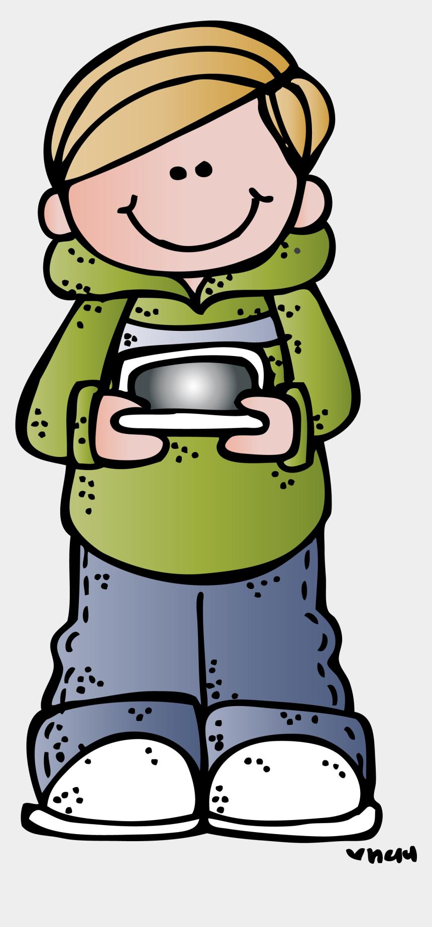 education clip art, Cartoons - Clipart Boy, School Clipart, Education Clipart, Class - Clipart Melonheadz Boy