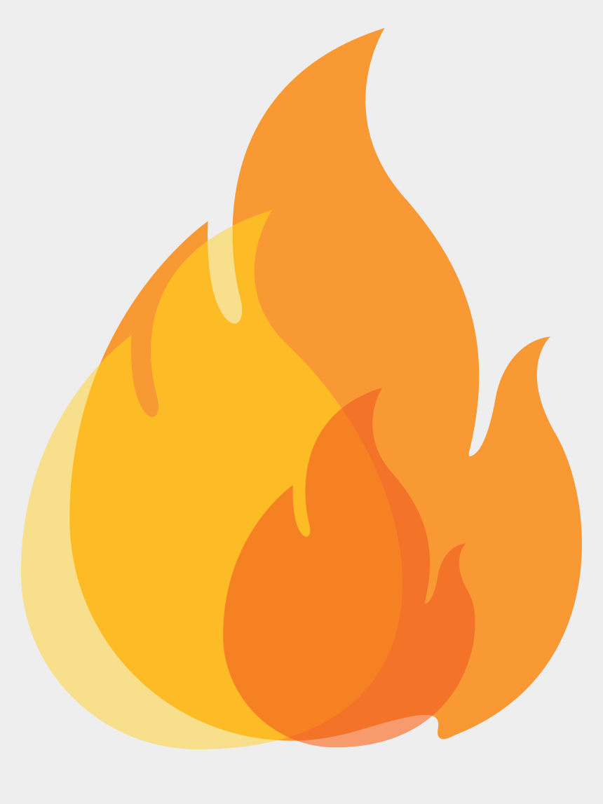 fire clip art, Cartoons - Certainteed Performance Why Is Important Ⓒ - Fire Safety Clipart