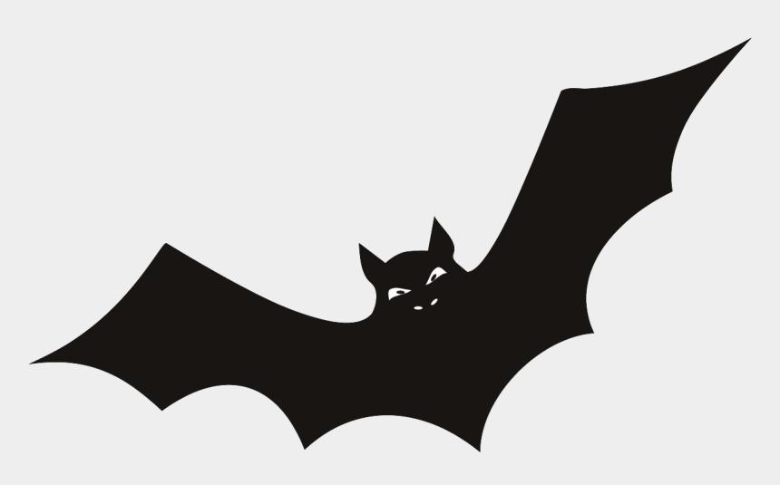 bats clipart, Cartoons - Goosebumps Clipart Vampire Bat - Bat Halloween