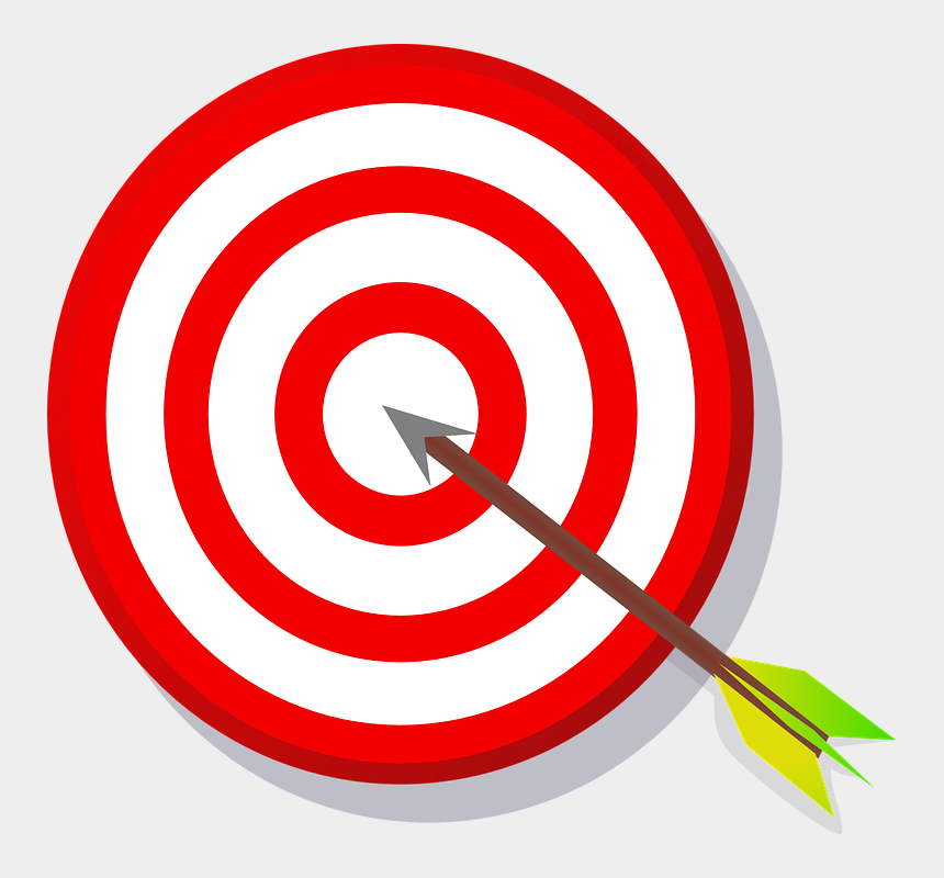 Why Every Executive Job Seeker Should Care About Resume Target
