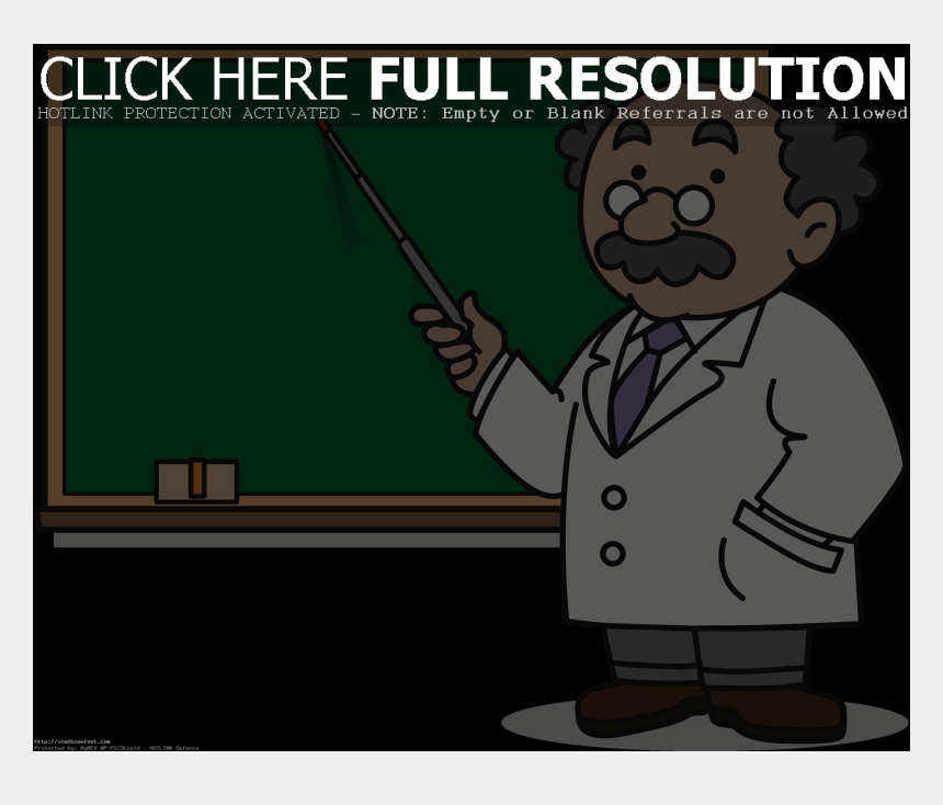 education clip art, Cartoons - Professor Farnsworth Png - Professor Clipart