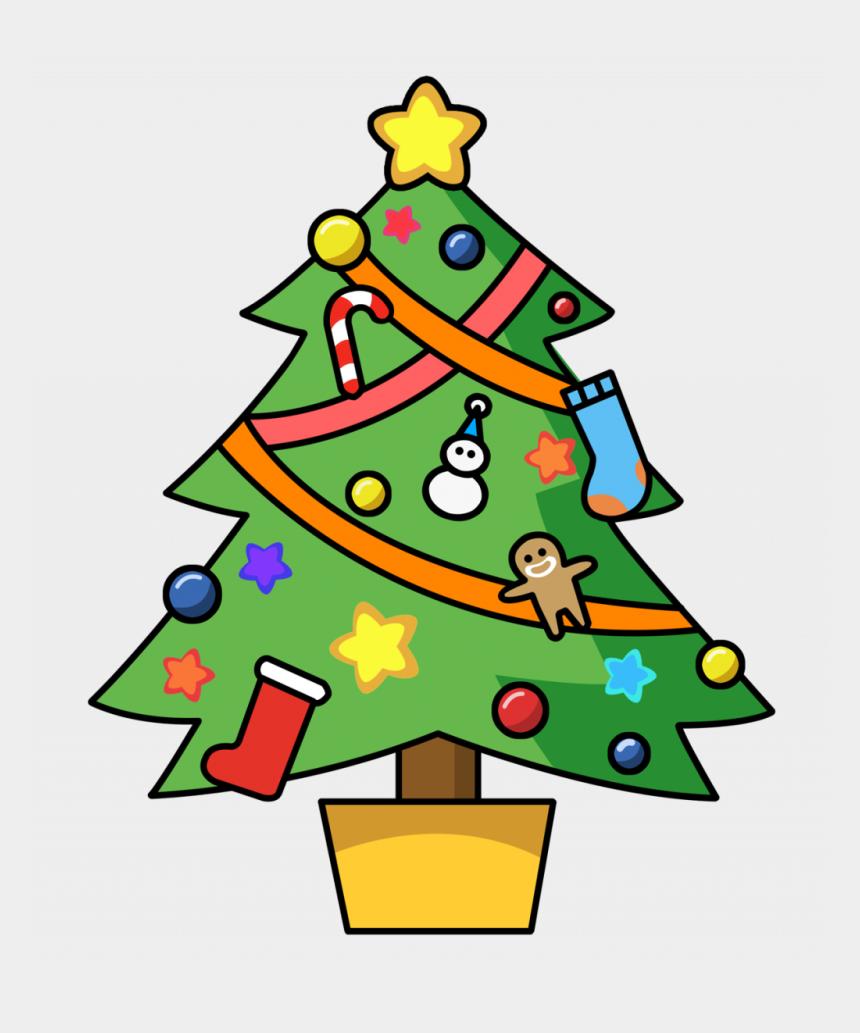 christmas lights clip art, Cartoons - Christmas Lights Clipart Printable - Christmas Tree Animated Png
