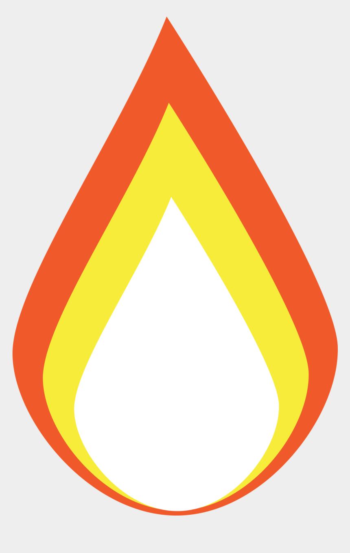 fire clip art, Cartoons - Flame Png Clipart