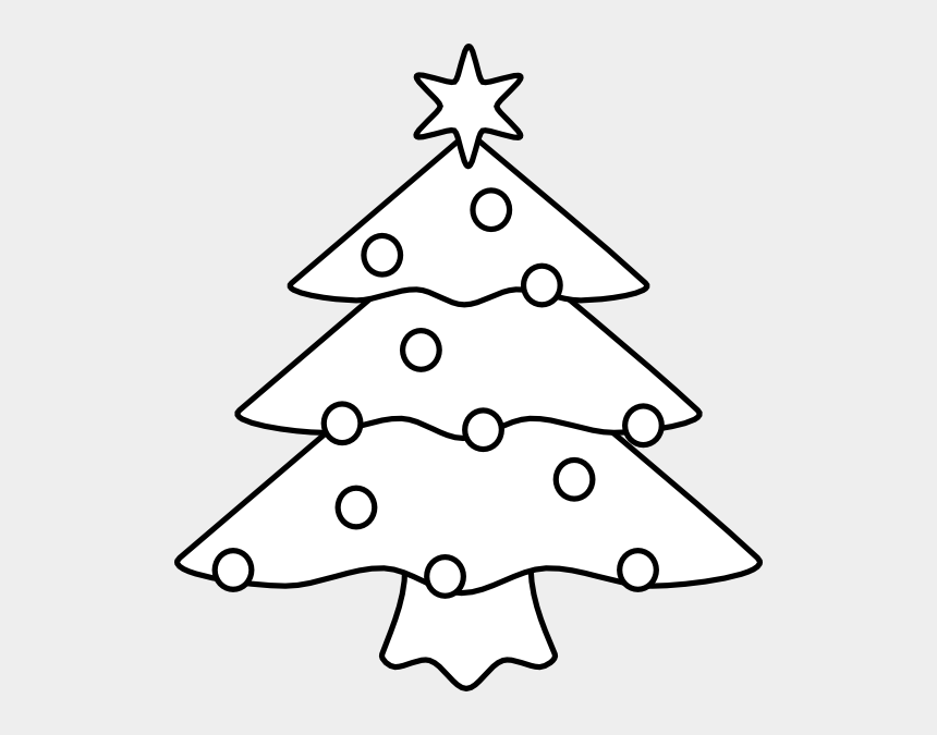 christmas tree clipart no color cliparts cartoons jing fm christmas tree clipart no color