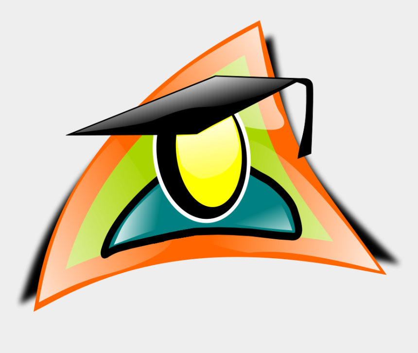 education clip art, Cartoons - Download - Education Favicon Png