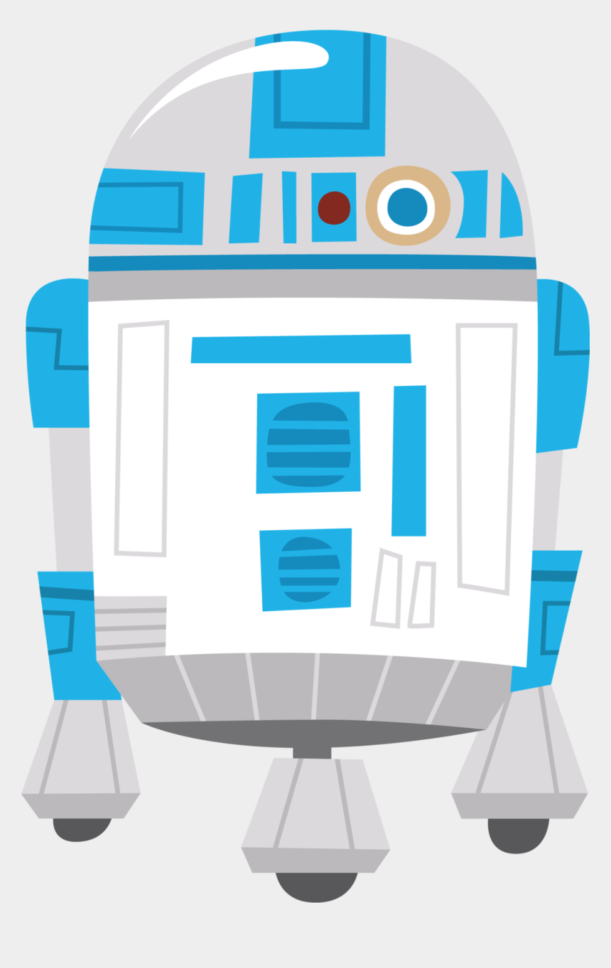 star wars clip art, Cartoons - Star Wars Clipart Baby - Star Wars Baby Png