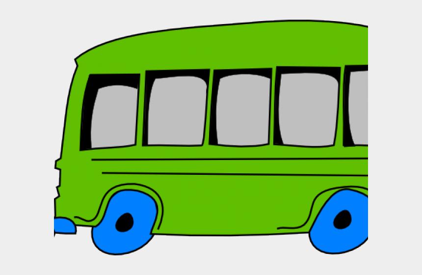 bus clip art, Cartoons - Bus Clipart Shape - Don T Let The Pigeon Drive The Bus Bus
