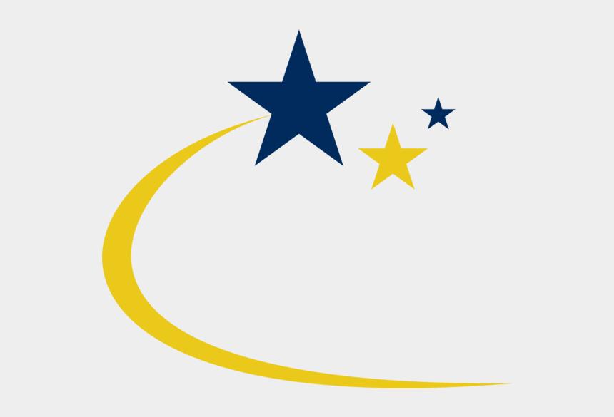 stars clip art, Cartoons - Shooting Star Clip Art - Clip Art Shooting Star Logo