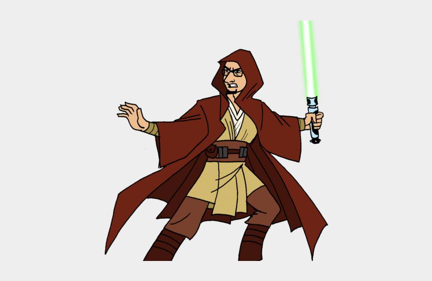 star wars clip art, Cartoons - Top Star Wars Clipart - Star Wars Jedi Cartoon