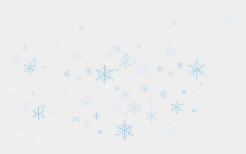 Free Christmas Snowflake Clipart Snowflakes For Christmas - Snowflakes  Clipart Png - Free Transparent PNG Clipart Images Download