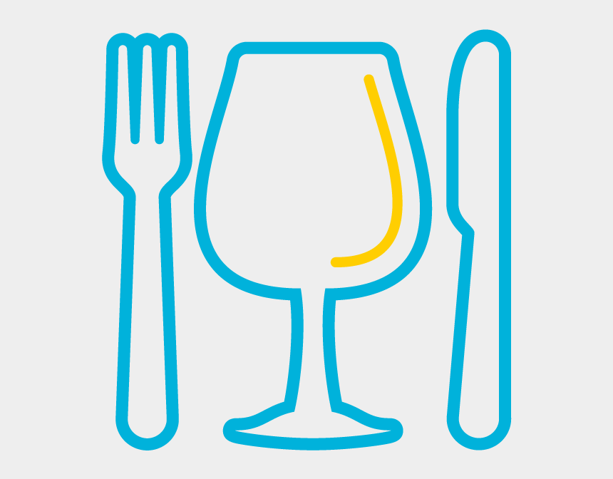 food clip art, Cartoons - Food & Beverage Pr - Food And Beverage Clip Art