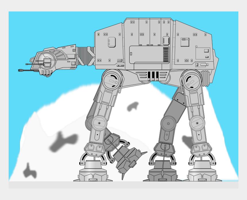 star wars clip art, Cartoons - Free At - Star Wars Big Dogs