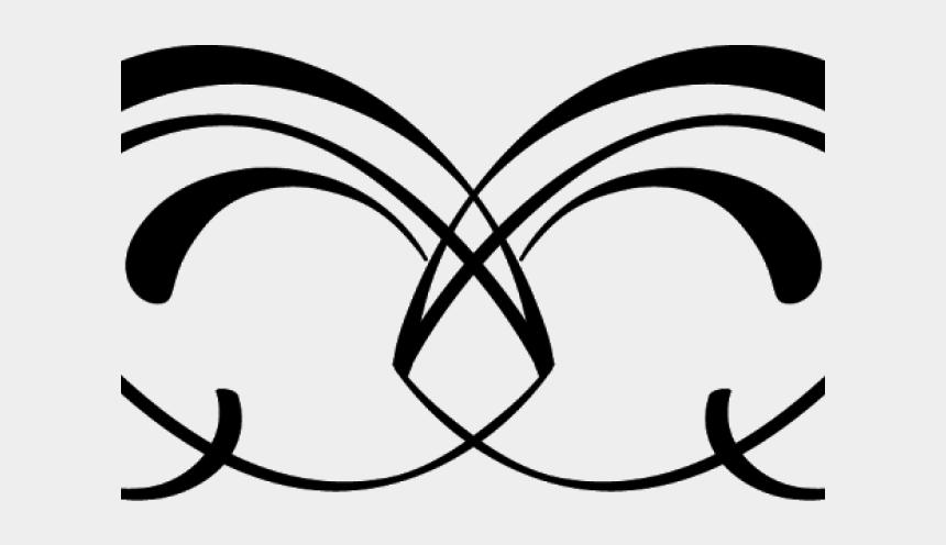 scroll clipart, Cartoons - Scroll Clipart Fancy - Scroll Clip Art