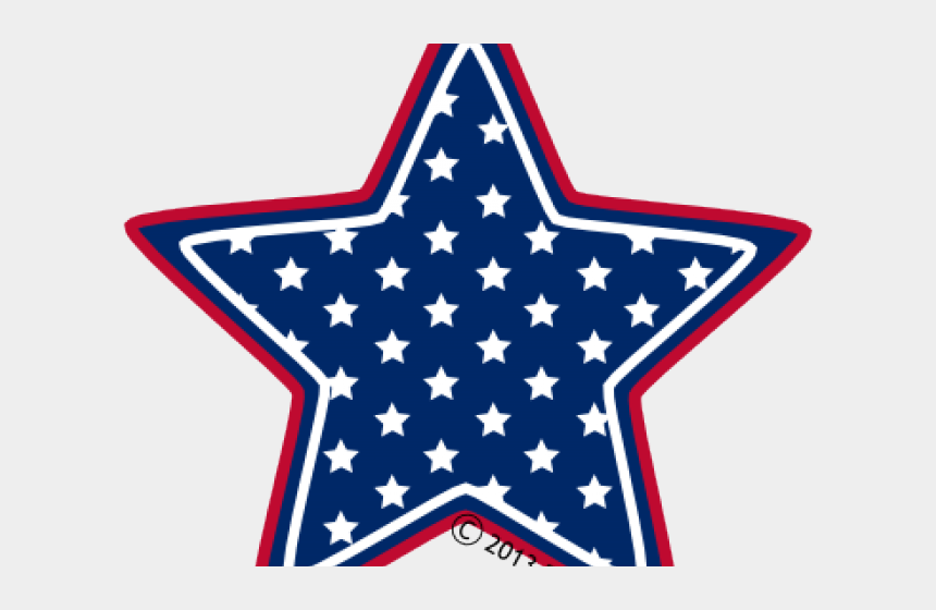 american flag clipart, Cartoons - Free American Flag Clipart - American Flag Clipart