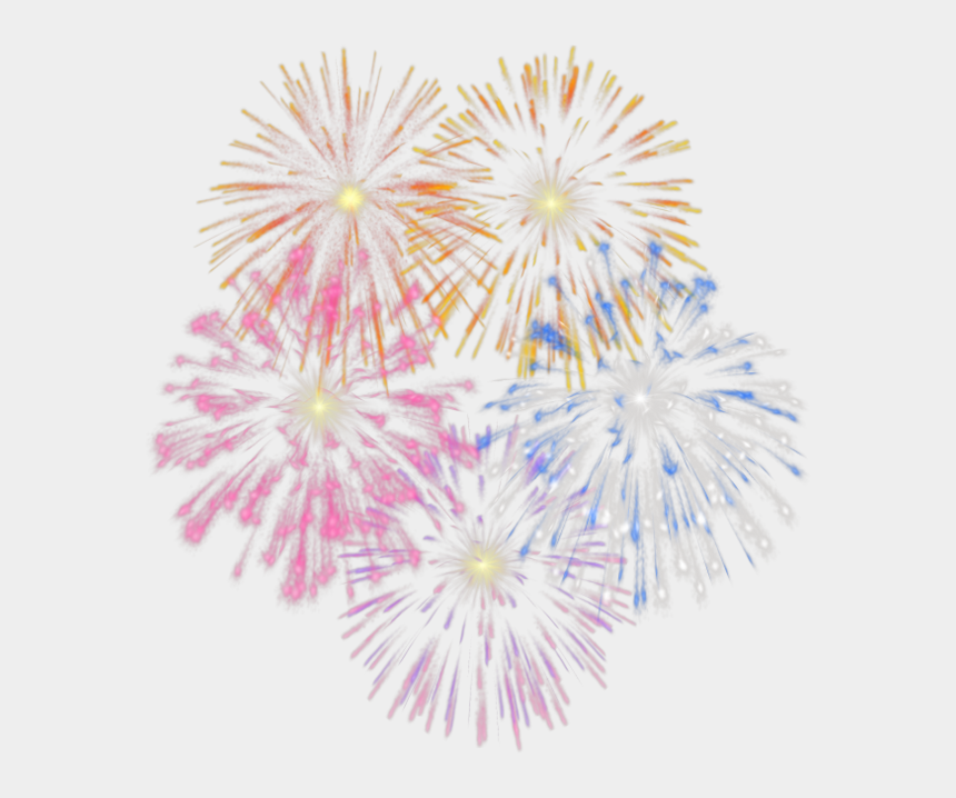 firework clipart, Cartoons - Resultado De Imagen Para Firework Drawing - Fireworks Watercolor