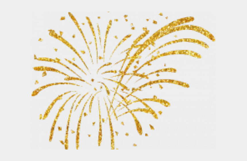 fireworks pictures free clipart new year fireworks png cliparts cartoons jing fm fireworks pictures free clipart new