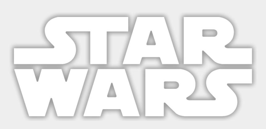 star wars clip art, Cartoons - Star Wars Weekends