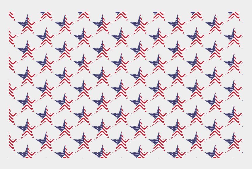 american flag clipart, Cartoons - Free Star Pattern Cliparts, Download Free Clip Art, - American Flag Stars Transparent