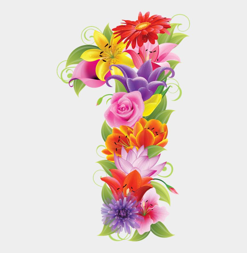 poinsettia clipart, Cartoons - Poinsettia Clipart Gamla - Number 1 Flower Design