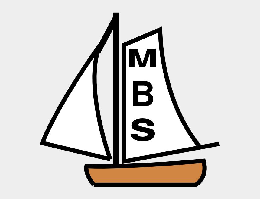 sail boat clip art, Cartoons - Original Png Clip Art File Sailing Boat Svg Images - Sailing Boat Clip Art