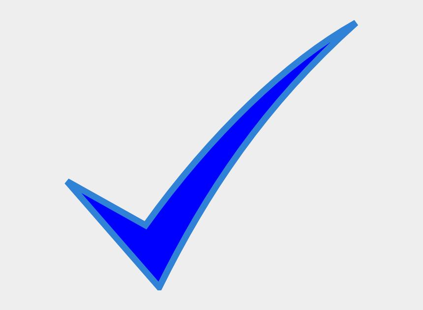 check mark clipart, Cartoons - Blue Check Mark Clip Art At Clipart Library - Blue Check Mark Clip Art