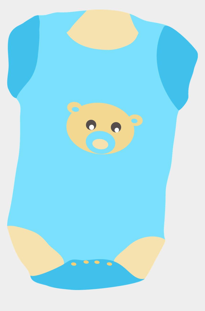 clothes clip art, Cartoons - Clip Art Baby Clothes